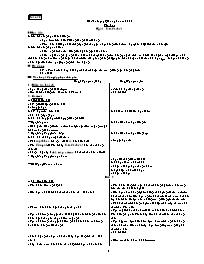 Giáo án môn Tiếng Việt Lớp 2 - Tuần 34
